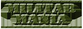 Militar-Mania-Logo