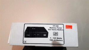 Acoplador-de-antenas-LDG-YT-100-Yaesu-FT-897-3-300x169
