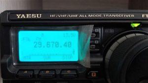 c776590a-e805-4fcf-b78a-921e8b10b172-300x169