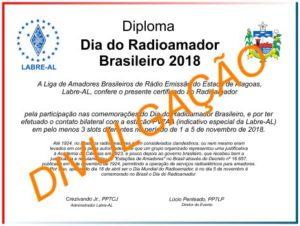 divulgacao-ra-labre-propagação-aberta-300x226