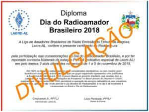 divulgacao-re-labre-propagação-aberta-300x226