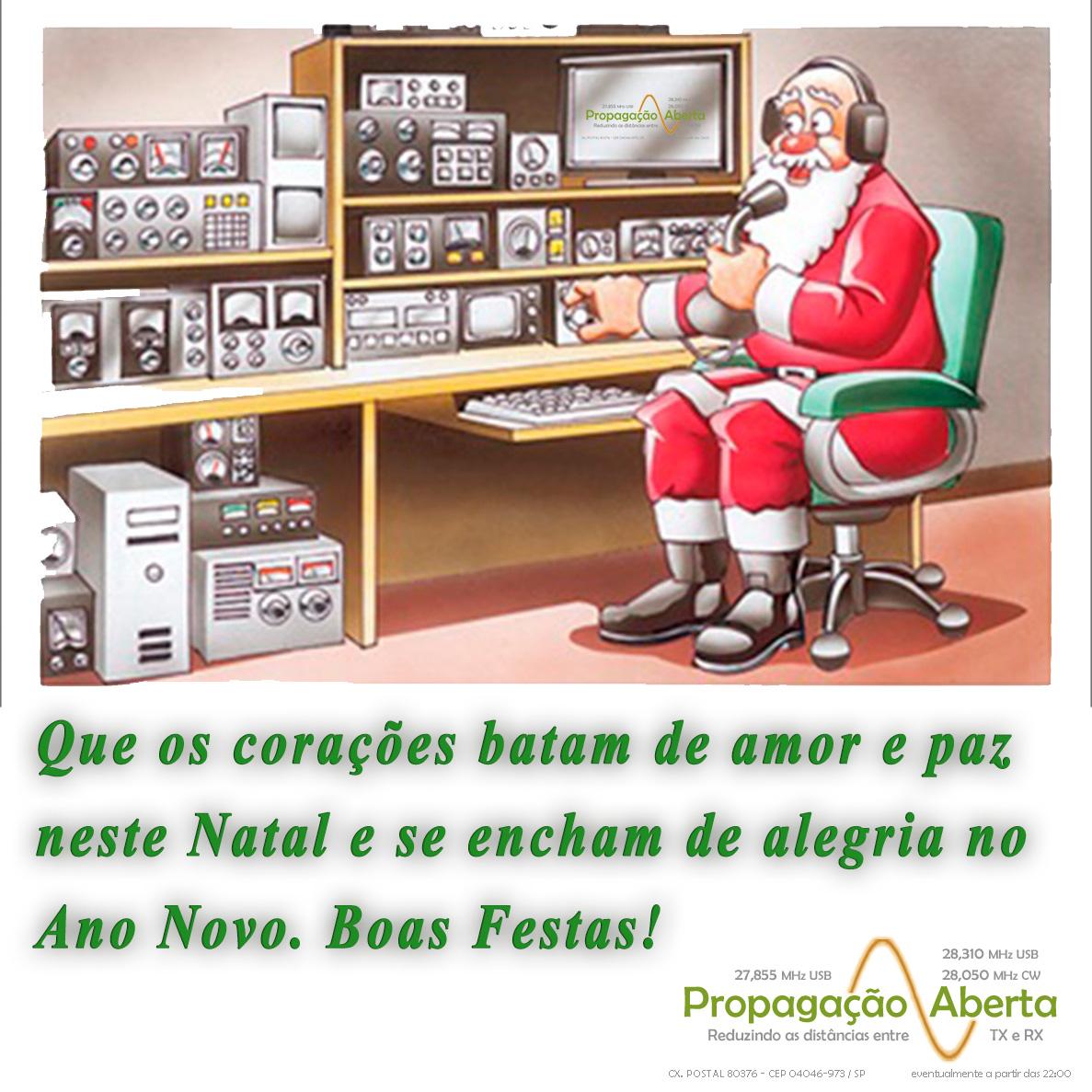 Feliz-Natal-e-Ano-Novo-site-loja-Propagacao-Aberta-2020