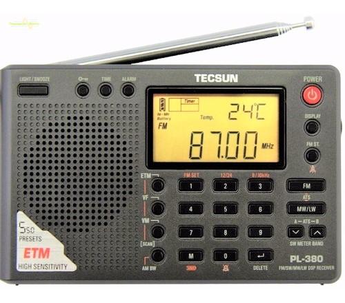 Radio-Tecsun-PL-380-PL380-Comentarios-Reviews-Manual-em-portugues-site-loja-Propagacao-Aberta-000