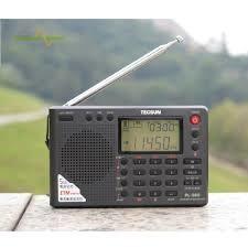 Radio-Tecsun-PL-380-PL380-Comentarios-Reviews-Manual-em-portugues-site-loja-Propagacao-Aberta-001