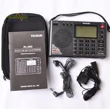 Radio-Tecsun-PL-380-PL380-Comentarios-Reviews-Manual-em-portugues-site-loja-Propagacao-Aberta-002