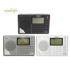 Radio-Tecsun-PL-380-PL380-Comentarios-Reviews-Manual-em-portugues-site-loja-Propagacao-Aberta-003