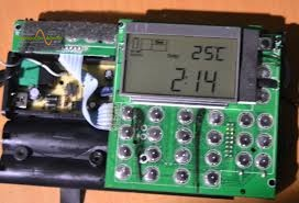Radio-Tecsun-PL-380-PL380-Comentarios-Reviews-Manual-em-portugues-site-loja-Propagacao-Aberta-005