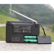 Radio-Tecsun-PL-380-PL380-Comentarios-Reviews-Manual-em-portugues-site-loja-Propagacao-Aberta-009