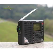 Radio-Tecsun-PL-380-PL380-Comentarios-Reviews-Manual-em-portugues-site-loja-Propagacao-Aberta-011
