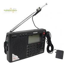 Radio-Tecsun-PL-380-PL380-Comentarios-Reviews-Manual-em-portugues-site-loja-Propagacao-Aberta-012