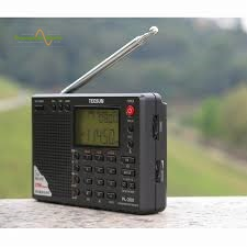 Radio-Tecsun-PL-380-PL380-Comentarios-Reviews-Manual-em-portugues-site-loja-Propagacao-Aberta-013