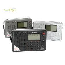 Radio-Tecsun-PL-380-PL380-Comentarios-Reviews-Manual-em-portugues-site-loja-Propagacao-Aberta-015