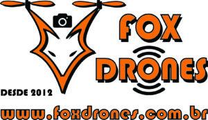 Logo-FOX-DRONES-13-300x174
